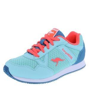 KangaROOS sneakers 👟👟